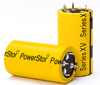 PowerStor XV Supercapacitors